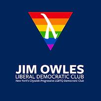 Jim Owles Liberal Democratic Club