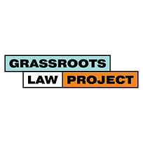 Grassroots Law Project