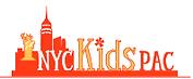 nyc kidspac logo.PNG