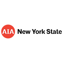 AIA New York State