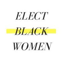 Elect Black Women PAC