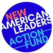 New American Leaders Action Fund