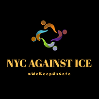 NYC Against ICE