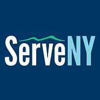 Serve NY