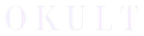 Logo_OKULT_Final_finer%20lines_edited.pn