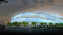 New MN United Stadium – What You Need to Know