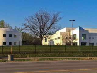 What's Next for Paisley Park?