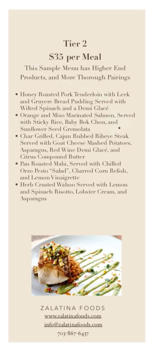 revised menu 2.jpg