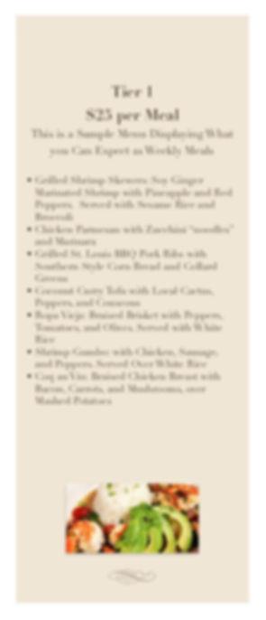 revised menu 1.jpg