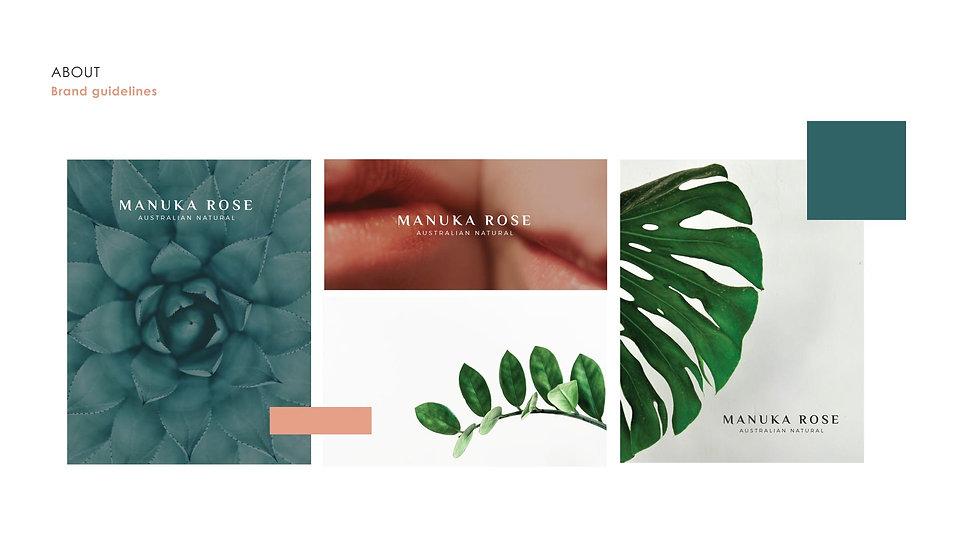 Brand-Guideline-Manuka-Rose-4.jpg