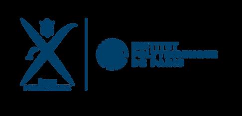 polytechnique-1582036401_logo-horizontal