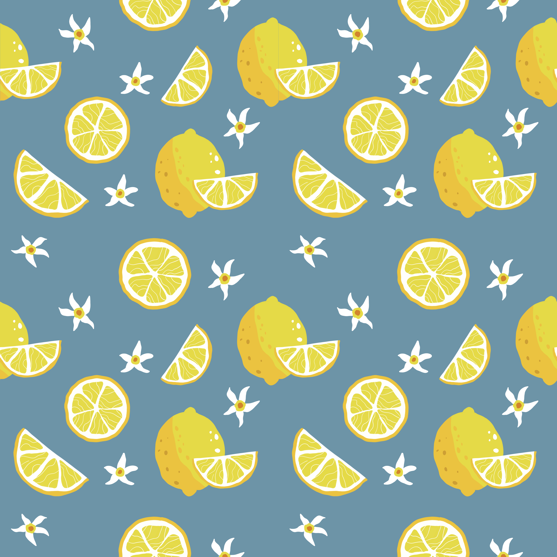 Lemon_Pattern (2)
