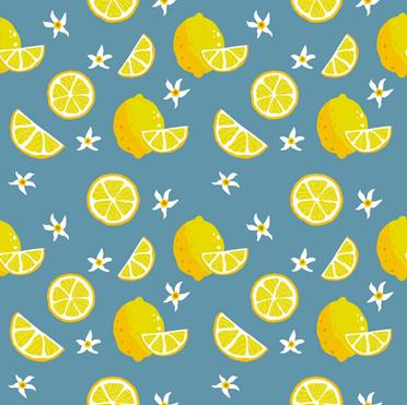 Lemon_Pattern (2).png
