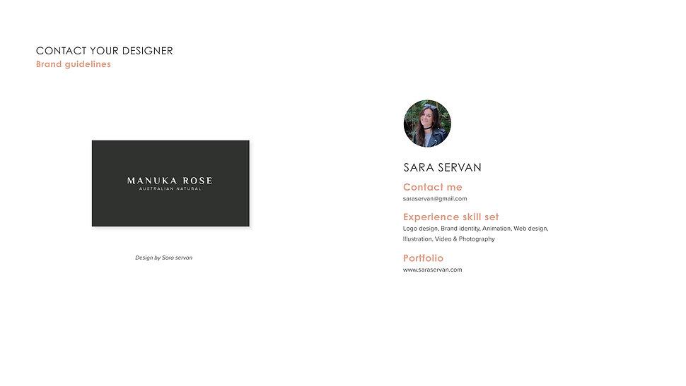 Brand-Guideline-Manuka-Rose-8.jpg