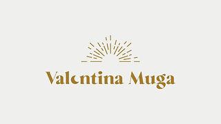 VM_gold_logo_white_bckg.jpg