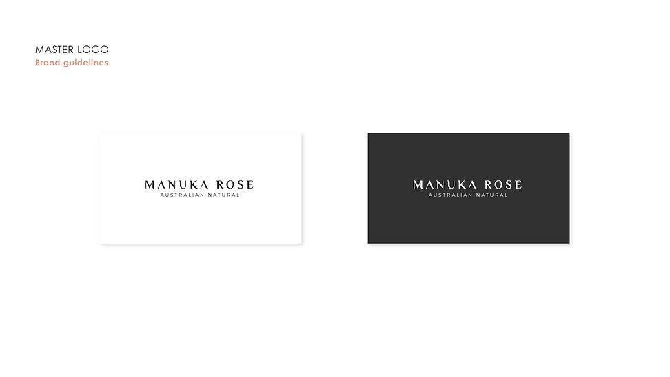 Brand-Guideline-Manuka-Rose-5.jpg