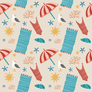 Pattern_Finished (1).png