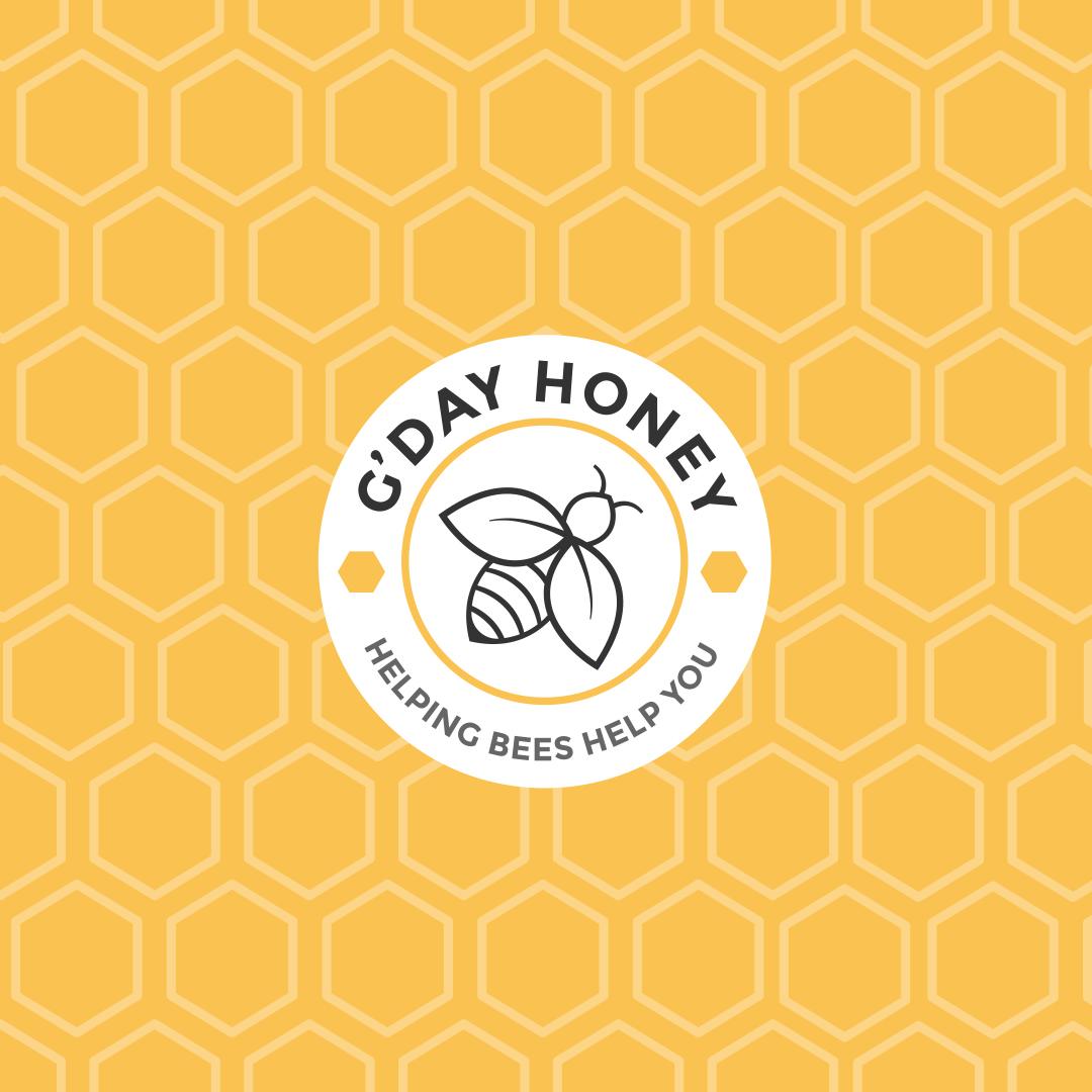 gday-honey-thumbnail