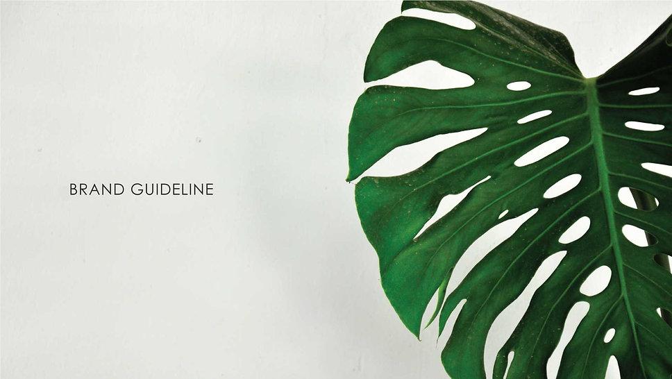 Brand-Guideline-Manuka-Rose-2.jpg