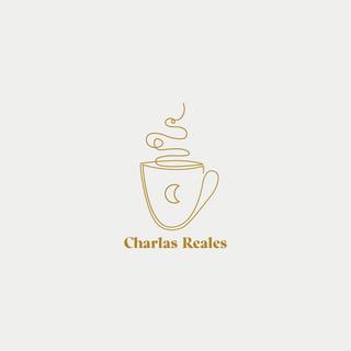Charlas_reales_grey.png