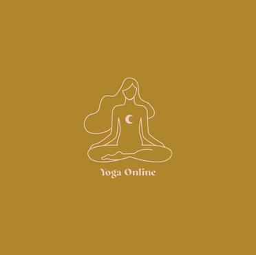 Yoga Online Valentina Muga