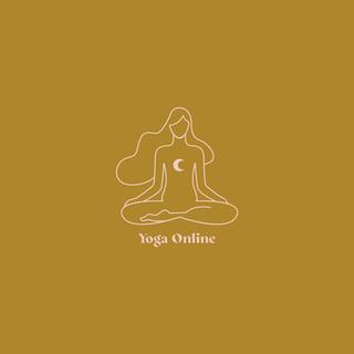 Yoga_Online_gold.png