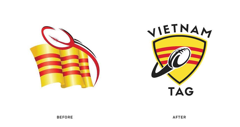 before-after-vietnam-oz-tag.jpg