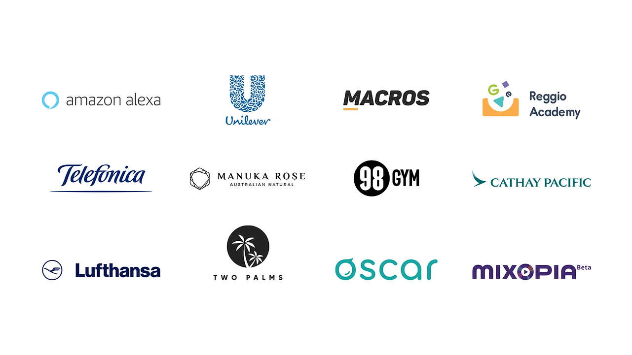 Logos-for-website.png