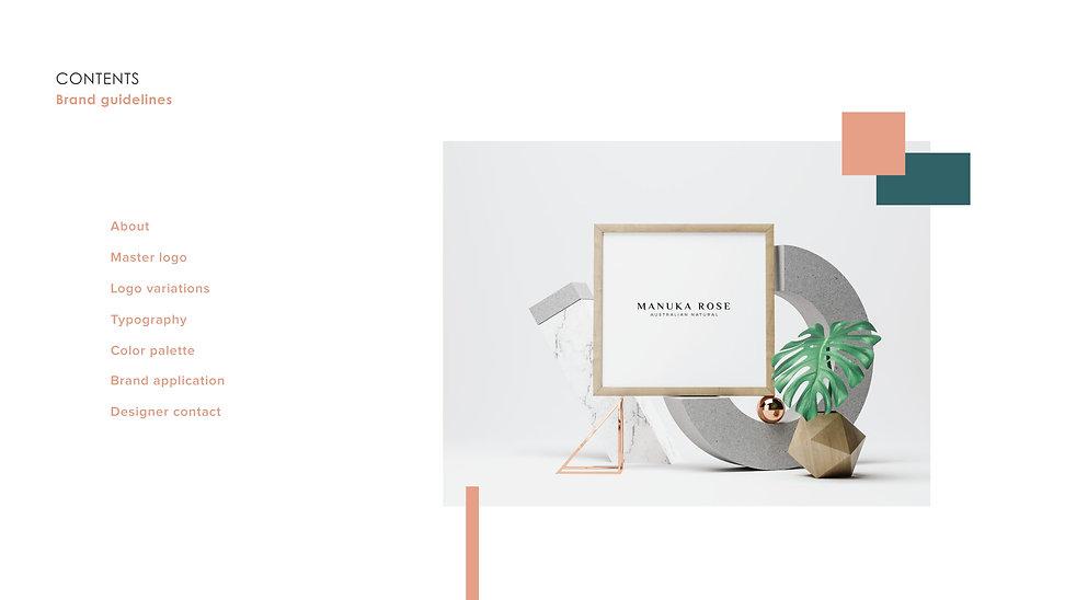 Brand-Guideline-Manuka-Rose-3.jpg