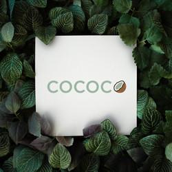 Cococo Branding