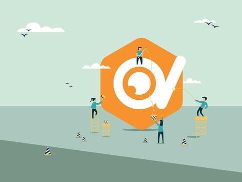teamwork-800x600-dribbble.jpg