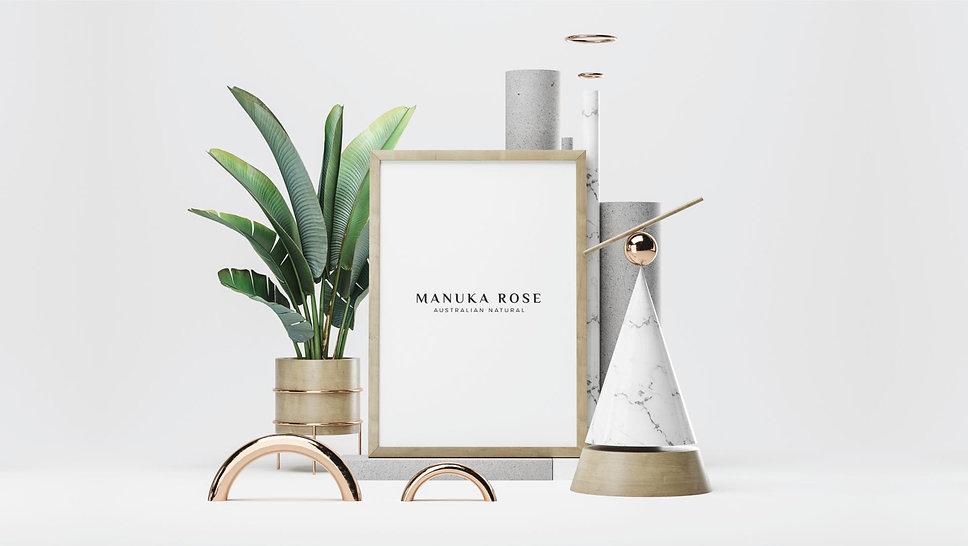 Brand-Guideline-Manuka-Rose-1.jpg