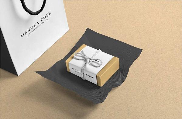 Brand-Guideline-Manuka-Rose-box.jpg