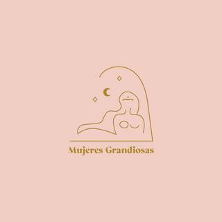 Mujeres_grandiosas_pink.png