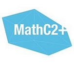 mathc2_logo.png