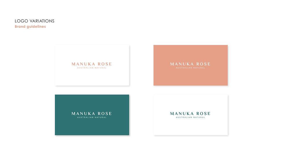 Brand-Guideline-Manuka-Rose-6.jpg