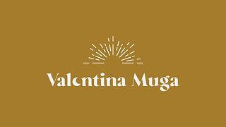 VM_white_logo_gold_bckg.jpg