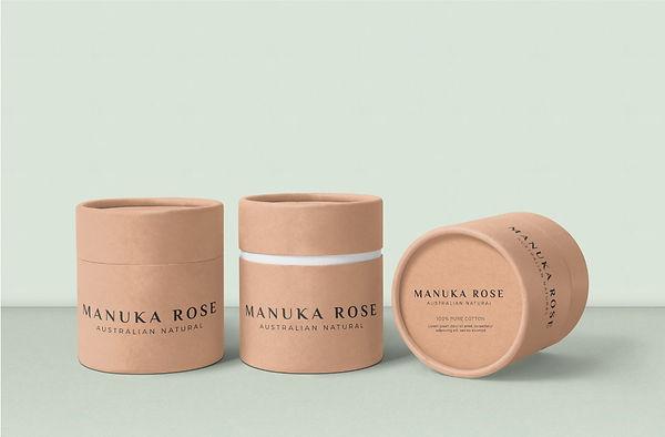 Brand-Guideline-Manuka-Rose-carton.jpg