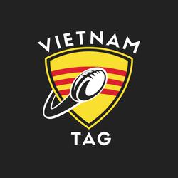 Vietnam Oz Tag Branding