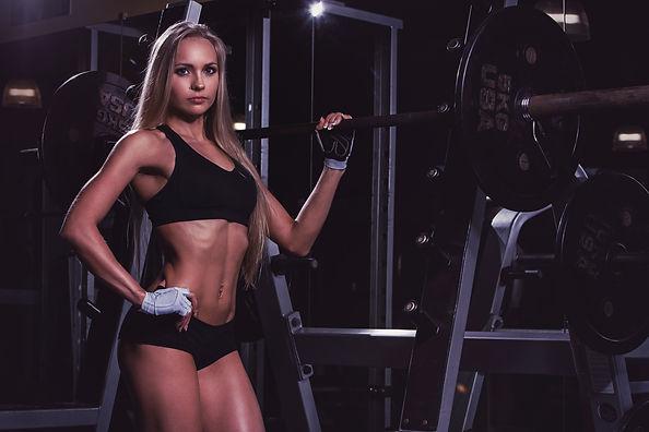 chica gym.jpg