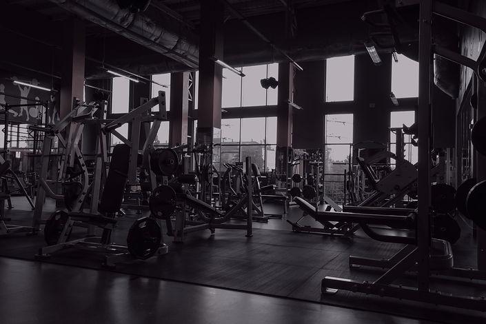 fondo gym.jpg