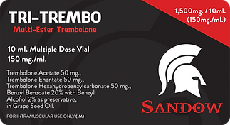 tri trembo label.png