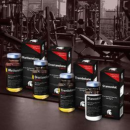 Sandow Premium Pack de Corte Avanzado
