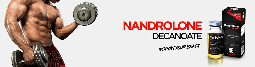 SND_0002_Nandro.jpg