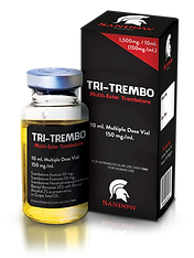 SND_0011_TriTrembo.png