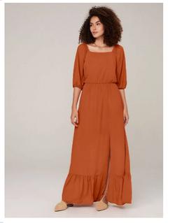 vestido dzxa