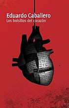 Los bolsillos del corazón