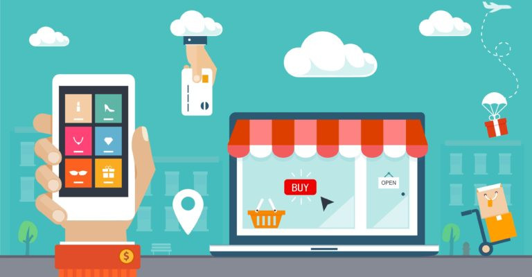 Online Shopping Campaigns