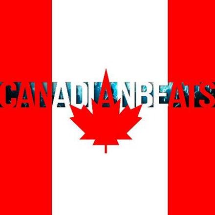 Canadian Beats Interview.jpeg