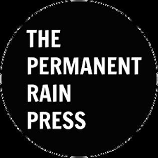 thepermanentrainpress.png
